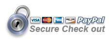 transmission shield store secure check out image